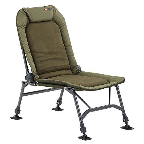 JRCCocoon 2G Recliner Chair