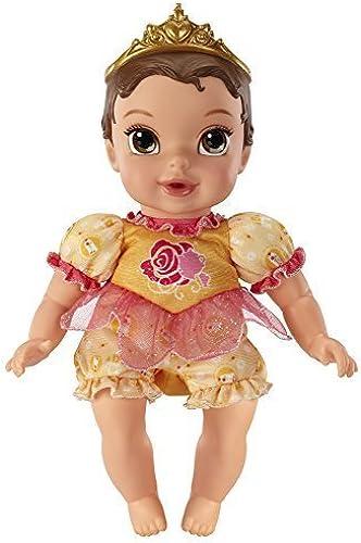 Disney Princess Belle My First Baby Doll by Disney