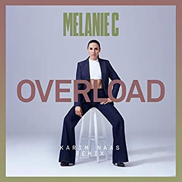 Overload (Karim Naas Remix)