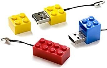 Best lego usb flash drive Reviews