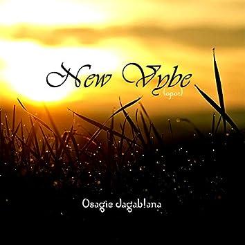 New Vybe (Opor)