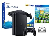 pack ps4 fortnite