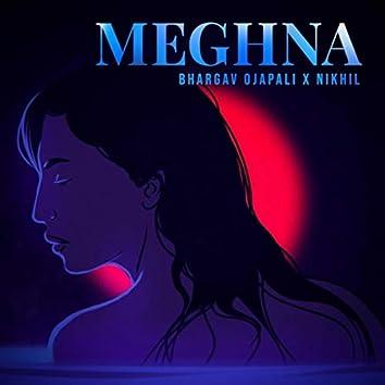 Meghna (feat. Nikhil)