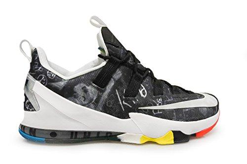 Nike Uomo Lebron Xiii Basse LIMITATA FAMIGLIA Foundation UK 14 EU 49.5 USA 15
