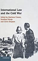 International Law and the Cold War
