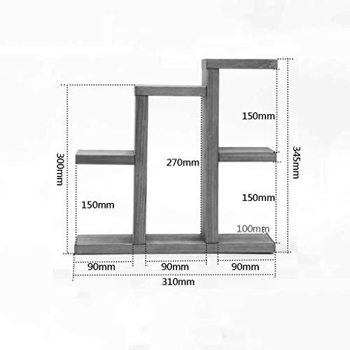 byggmax grundfärg inomhus
