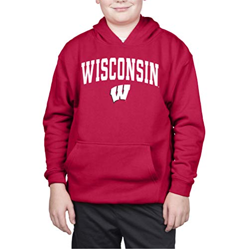 Top 10 wisconsin badgers youth for 2020