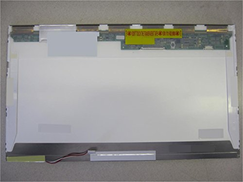 MicroScreen 16,0 LCD WXGA HD Glossy LTN160AT01-C01, MSC35686 (LTN160AT01-C01)
