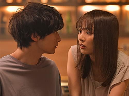 第四話「桃江ちゃんの恋人?後編」「悩めるお年頃」