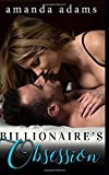 Billionaire's Obsession (Magical Matchmaker)
