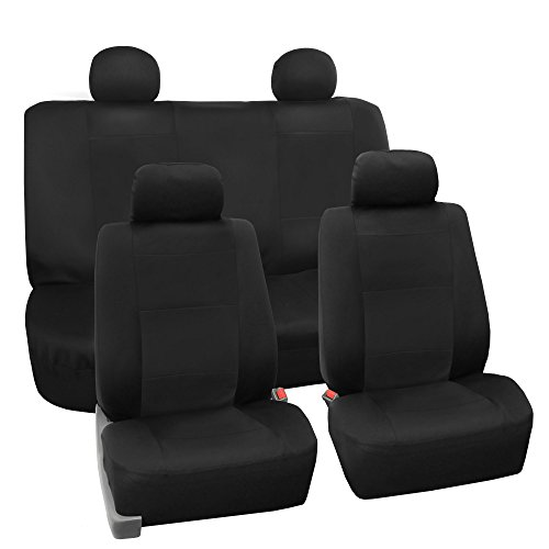 03 honda accord seat covers - 2