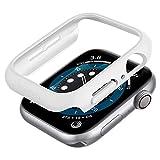 Spigen Thin Fit Compatible avec Apple Watch Coque pour 40mm Series 6 / Se/Series 5 / Series 4 -...
