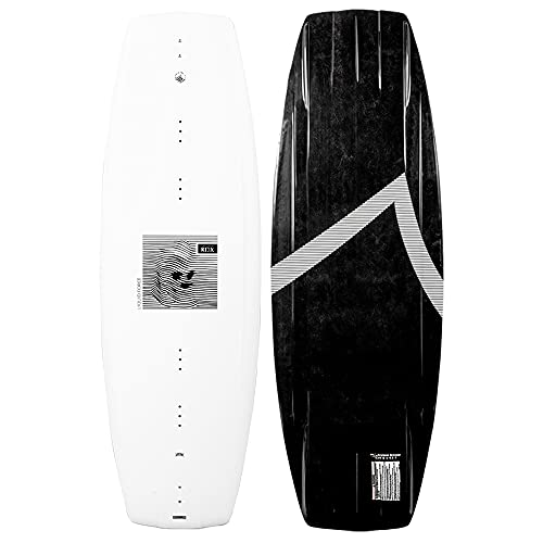 Liquid Force Tavola Wakeboard RDX 138 2021