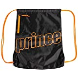 Prince Elegant, Única, Multicolor (Black/ORANGE)