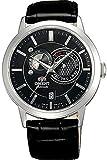 Orient Horloge FET0P003B0