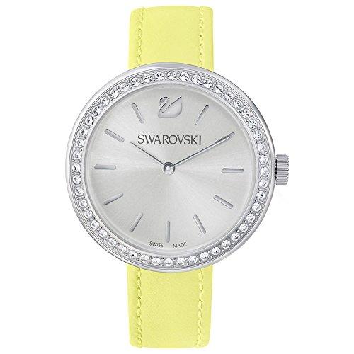 Swarovski 5095643 Reloj de pulsera para mujer