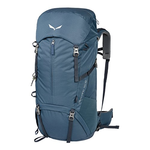 Salewa Cammino 70 Zaino, Unisex adulto, Midnight Navy, Taglia Unica