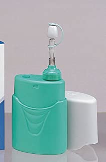 鼻洗浄器 /0-4037-01