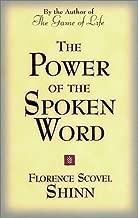 Best power of spoken words bible Reviews