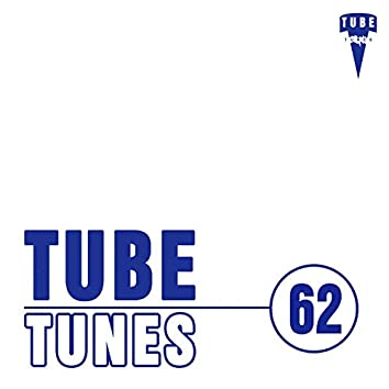 Tube Tunes, Vol.62