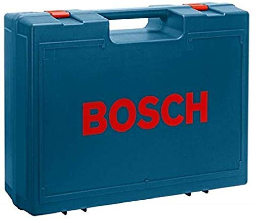 Bosch Professional Coffret de transport en Plastique (445 x 316 x 124 mm)