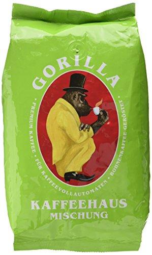 Joerges -   Gorilla