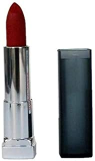 Maybelline New York New York New York New York Color Sensational Lipstick - Daring Ruby 970