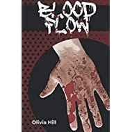 Blood Flow: A Southern California Gothic