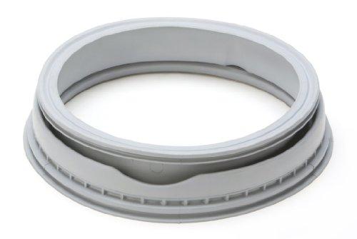 DREHFLEX - Bosch Türmanschette 443455/00443455 für diverse Waschmaschinen-Modelle