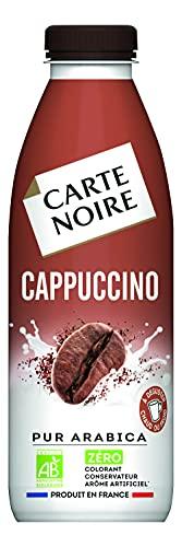cappuccino pret lidl