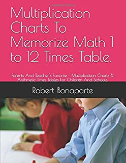 Best study time arithmetic Reviews