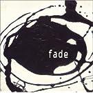 fade / フェイド