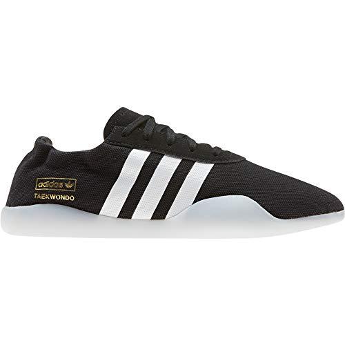 Adidas Taekwondo Team Mujer Zapatillas Negro 36 2/3 EU