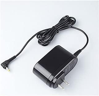 テルモ 電子血圧計 専用アダプタ XX-ES352
