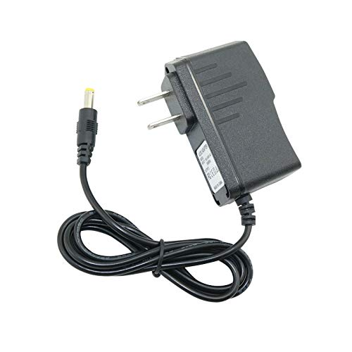 New - AC Adapter Charger Power Supply Cord PSU for Boss RC-30 RC-50 Loop Station