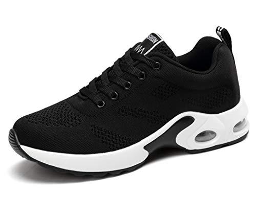 Zapatillas Mujer Running marca NIMA'S FOOTWEAR