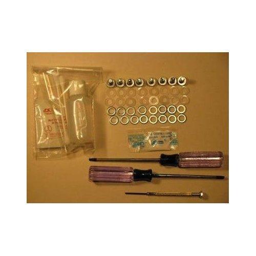 360 red ring repair kit - 6