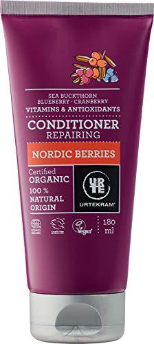 Urtekram Conditioner Noordse Bes Tube, 180 ml