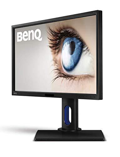 BenQ BL2423PT - Monitor Profesional LED IPS de 23.8