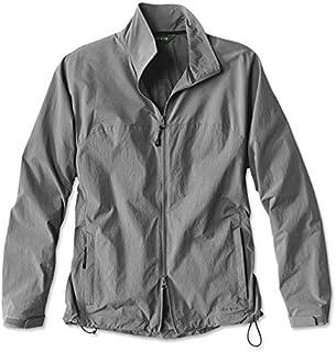 86a82753441a1 Amazon.co.uk: Orvis: Clothing