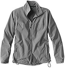Best orvis men's lightweight stretch jacket Reviews