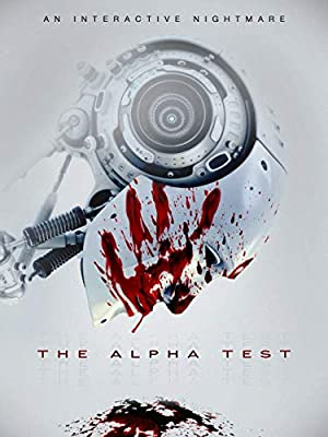 The Alpha Test by