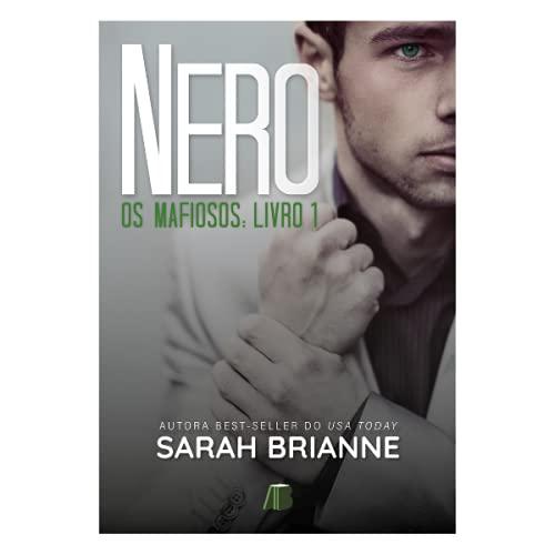 Nero - Os Mafiosos - Livro 1
