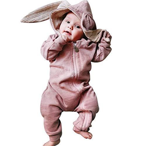 Badehose Jungen Baby reisebett kärnerkissen Baby schlupfmütze Baby mützchen Baby wippe Baby Swing Baby Ball Baby 9 Monate Baby Geburt Baby 56 Baby 62 led Baby dan Baby Body adventskalender