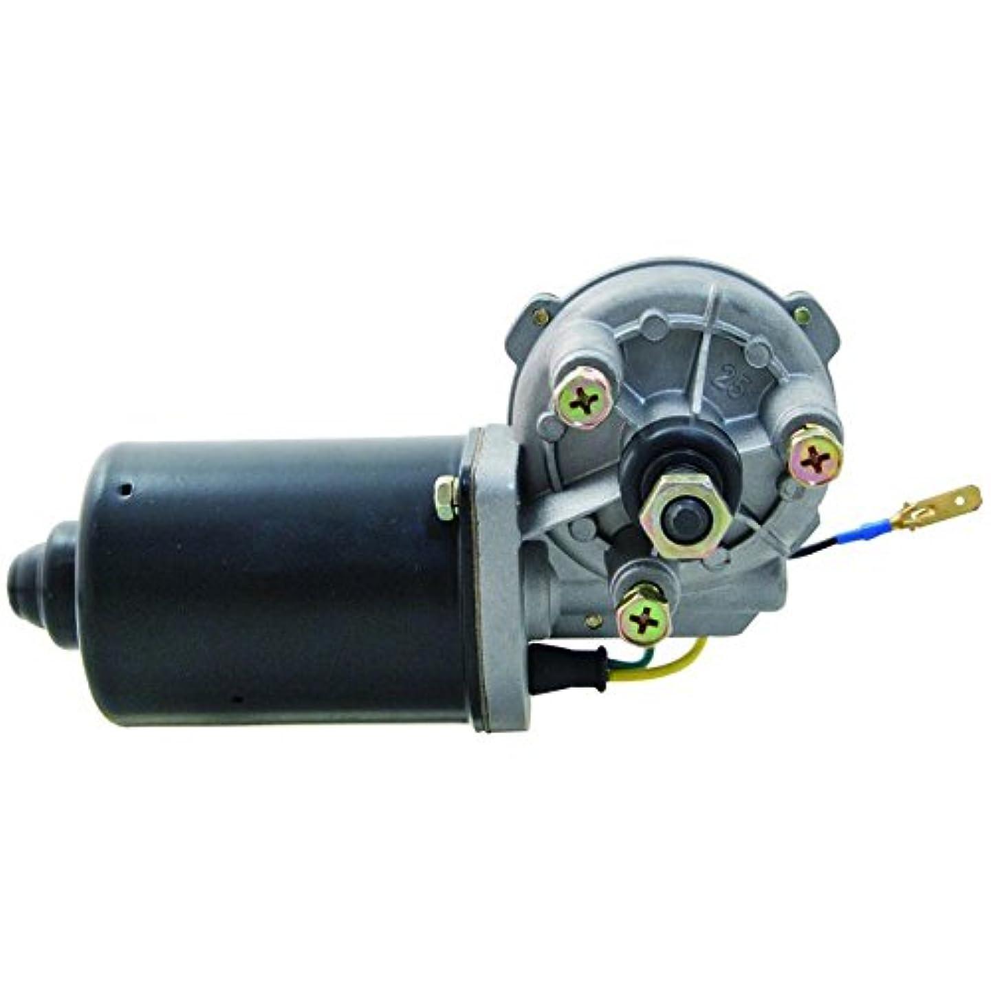 Premier Gear PGW-3024 Wiper Motor (New)