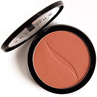 SEPHORA COLLECTION Colorful Face Powders -23 Passionate - contour