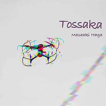 Tossaka