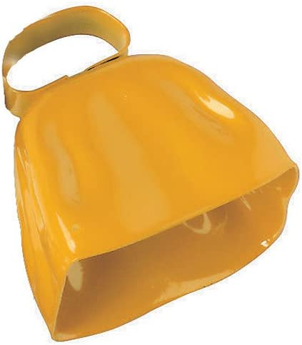 Shindigz Yellow Challenge the lowest price Bells Cow Don't miss the campaign