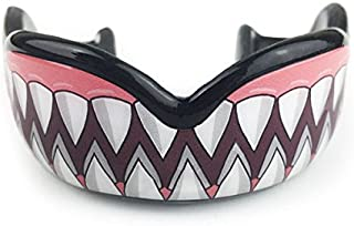 Damage Control Mouthguards Jawesome (EI) Extreme Impact Jawesome Mouthguard