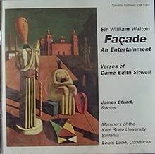 Facade An Entertainment
